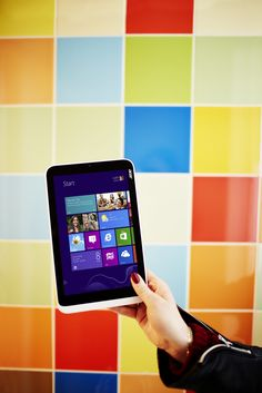 http://msft.it/GetWindows81