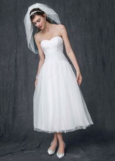 Elopement Wedding Dresses By Elopetoflorida On Pinterest