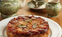 dried barossa pear cake 2