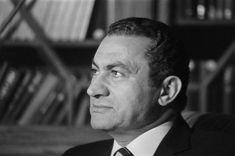 President Of Egypt, Hosni Mubarak, Stock Pictures, Stock Photos, Prix Nobel, Editorial News, Age, Royalty Free Photos, Presidents