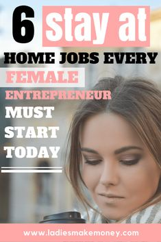 Stay at home jobs for stay at home entrepreneurs. Stay at home jobs for moms. Jobs that stay at home mums can do from home. Side hustle. Making money from home. How to make money from home fast. Income Report. How to make money online. How to make money from home. #makemoneyonline #makemoney #bloggingtips How to make money blogging. How to make money tips. Ideas on how to make money from home. How to make money online.