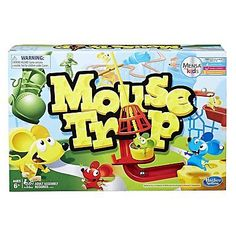 John Adams Giggle Wiggle Dances Music Game For Children Autism Kids Fun Toy Gift