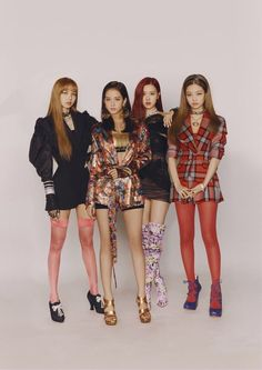 Beauty colliding with talent Yg Entertainment, South Korean Girls, Korean Girl Groups, K Pop, Divas, Blackpink Square Up, Kim Jisoo, Black Pink Kpop, Blackpink Photos