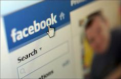 Fraudulent Behaviour On #Facebook And How To Protect Yourself