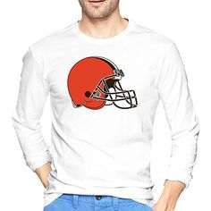 Cleveland Browns Maternity Wear Sports Team Photography ed88345ed
