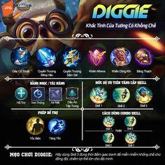 Moba Legends, Mobile Legend Wallpaper, Mobile Game, Bang Bang, Mlb, Otaku, Weapons, Apps, Hero