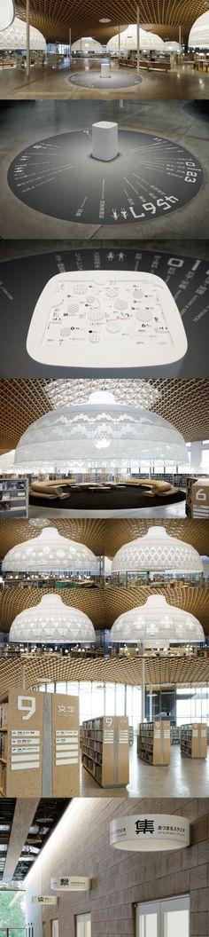 http://andren.tumblr.com/post/124754063682/via-news-hara-design-institute