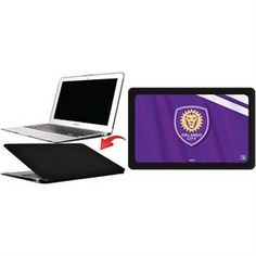 Shop Featured mobile cases for Macbook Air With cases from OtterBox®, LifeProof® and more, your iPhone, iPad, Galaxy and more will never be the same. Orlando City, Macbook Air 11, Mobile Cases, Lions, Soccer, Iphone, Football, Lion, Futbol