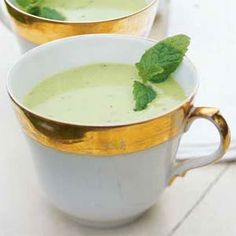 ... images about Mint recipes on Pinterest | Mint recipes, Mint and Fresh