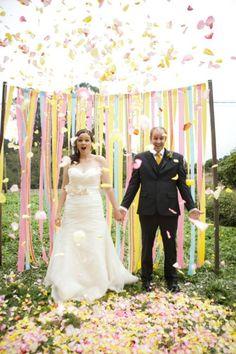 #wedding #decor #flowers
