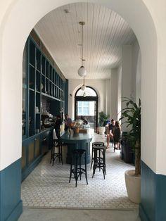 American Trade Hotel (Panama/Panama City) - Hotel Reviews - TripAdvisor