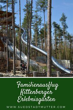 Familienausflug zu den Kittenberger Erlebnisgärten Am Meer, Instagram, Travel, Europe, Family Life, Road Trip Destinations, Travel Advice, Things To Do, Viajes