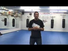 mixed martial arts.mixed martial arts training.mma workout routine.mma workout - http://mmaworkout.info/mma-workout-routines/mixed-martial-arts-mixed-martial-arts-training-mma-workout-routine-mma-workout/