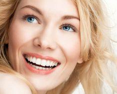 5 mituri legate de îngrijirea corectă a gurii - CYD. Sangria, Health Fitness, Medical, Health And Fitness, Medicine, Fitness