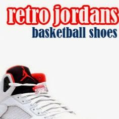 Visit our site http://www.shoeforsale.org/ for more information on Retro Jordans. Retro jordans are usually in a form of athletic shoes, which is originally manufactured by the well known company of Nike and Adidas. The Jordan shoes name was dedicated to the legendary cricket player Michael Jordan. Nike came out with their line of shoes in the year 1985. It is really a treat to play basketball wearing those marvelous Air Jordan shoes.