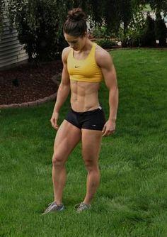 dieta barriga tanquinho feminina