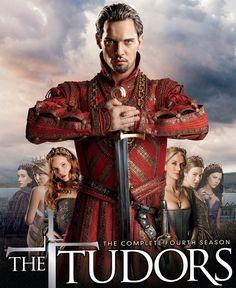 The Tudors | The Tudors – Música gratuita, conciertos, estadísticas e imágenes ...