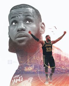 Image may contain: 2 people Lebron James Lakers, King Lebron James, King James, Nba Players, Basketball Players, Basketball Art, Lakers Warriors, Nba Kings, Lebron James Wallpapers