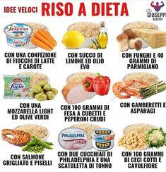 mangiare due volte al giorno può aiutarti a perdere peso