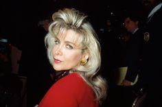 Ex-mistress Gennifer Flowers: Bill Clinton and I would still be ...
