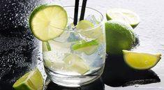 3 receitas de drinks fáceis e saborosos!
