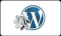 WordPress Development company India @sparxITSolutions