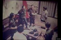 Lucu! Film PKI Dibuat di Rezim Otoriter Jadi Alat Propaganda Era Demokrasi http://ift.tt/2hjZNdu