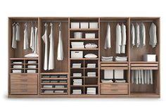 28 Ideas De Closet Armarios De Dormitorio Diseño De Armario Diseño De Closet