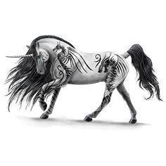 fantasy howrse | brauner 13857457 howrse vogelfänger pferd lusitano brauner howrse ...