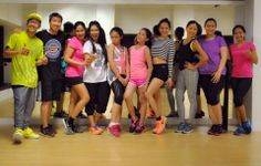 Happiness after dancing multiplied by being able to bond with our kids, family and friends! Join us next Wednesday for POP GROOVE. We're thinking we'll start calling this class THE #PHS GROOVE because we're all about moving and being happy with our friends and family ❤️ #dance #fitness #workout #hiphop #pop #lovetodance #zumba #theplaygroundbyphs Health Bar, Dance Fitness, Fitness Studio, Our Kids, Cross Training, Zumba, A Boutique, Hiphop, Wednesday
