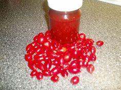 Šípkový lekár Raspberry, Fruit, Food, Essen, Meals, Raspberries, Yemek, Eten