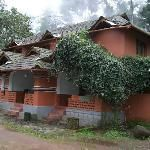 Honey Valley Guest House - Coorg, Karnataka, India