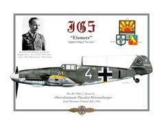 . Ww2 Aircraft, Fighter Aircraft, Military Aircraft, Luftwaffe, Fighter Pilot, Fighter Jets, Heroes And Generals, German Soldiers Ww2, War Thunder