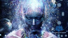 Votre corps est une illusion (lois d'attraction et de transformation exp. Art Gris, Illusion, Art Visionnaire, Cameron Gray, Attraction, Mysterious Universe, Strange Tales, Grey Art, A New Hope