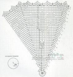 centrino maglia 0292