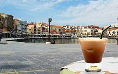 Παγωμένος ελληνικός καφές; Δοκίμασέ το και θα ξετρελαθείς!!! - Filenades.gr