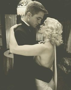 Water For Elephants. Water For Elephants, Robert Pattinson, Happily Ever After, Celebs, Singer, Statue, Actors, Couple Photos, Celebrity