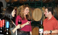 Is #Wine #GlutenFree? The Answer from a Gluten Free Wine-Drinking Foodie.