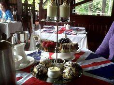 1st wedding anniversary Nutters Restaurant, Rochdale - Restaurant Images