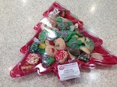 Remarkable Jule Log Cake Christmas Desserts Pastries And More Pinterest Easy Diy Christmas Decorations Tissureus