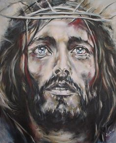 Free Pictures Jesus Christ | jesus christ face Wallpaper, Face Picture