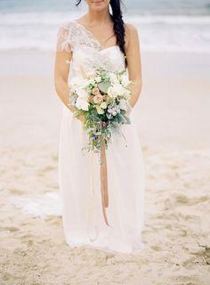 film wedding photographer australia, byron bay, sunshine coast, new zealand (4)