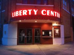liberty center catholic singles Join zoosk online dating for free browse photos of liberty center single women over 50, flirt with potential matches and set up a date in liberty center for tonight.