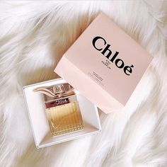 Chloe Perfume. Try it without committing to buy www.scentbird.com