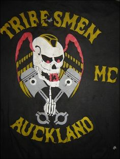 NZ club