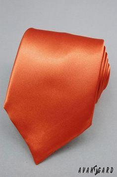 Kravata Avantgard Tie, Accessories, Cravat Tie, Ties, Jewelry Accessories