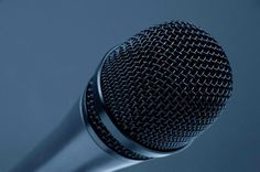 Whenever I heard about public speaking class and how it can improve sales reps ability , I'll think of my short involvement with a mu. Eulogy Examples, Writing A Eulogy, Writing Tips, Funeral Poems, Funeral Speech, Funeral Music, Public Speaking Tips, Good Communication, Your Voice