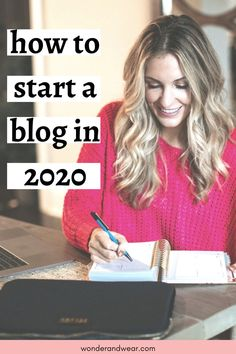 Ready to start a blog? Here are my best tips for starting a blog and social channels. What's worked for me and how you can start your own blog in 2020 | blogging tips | how to starta blog Make Money Blogging, How To Make Money, Social Channel, Simple Photo, Summer Activities For Kids, Blogger Tips, Blogging For Beginners, Starting A Business, Pregnancy Photos