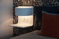 Советы по планировке маленькой спальни - Dommarket