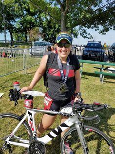 Lake Zurich Sprint Triathlon Race Recap http://feedproxy.google.com/~r/LaurenRunsToTri/~3/lRmlm2p11iM/
